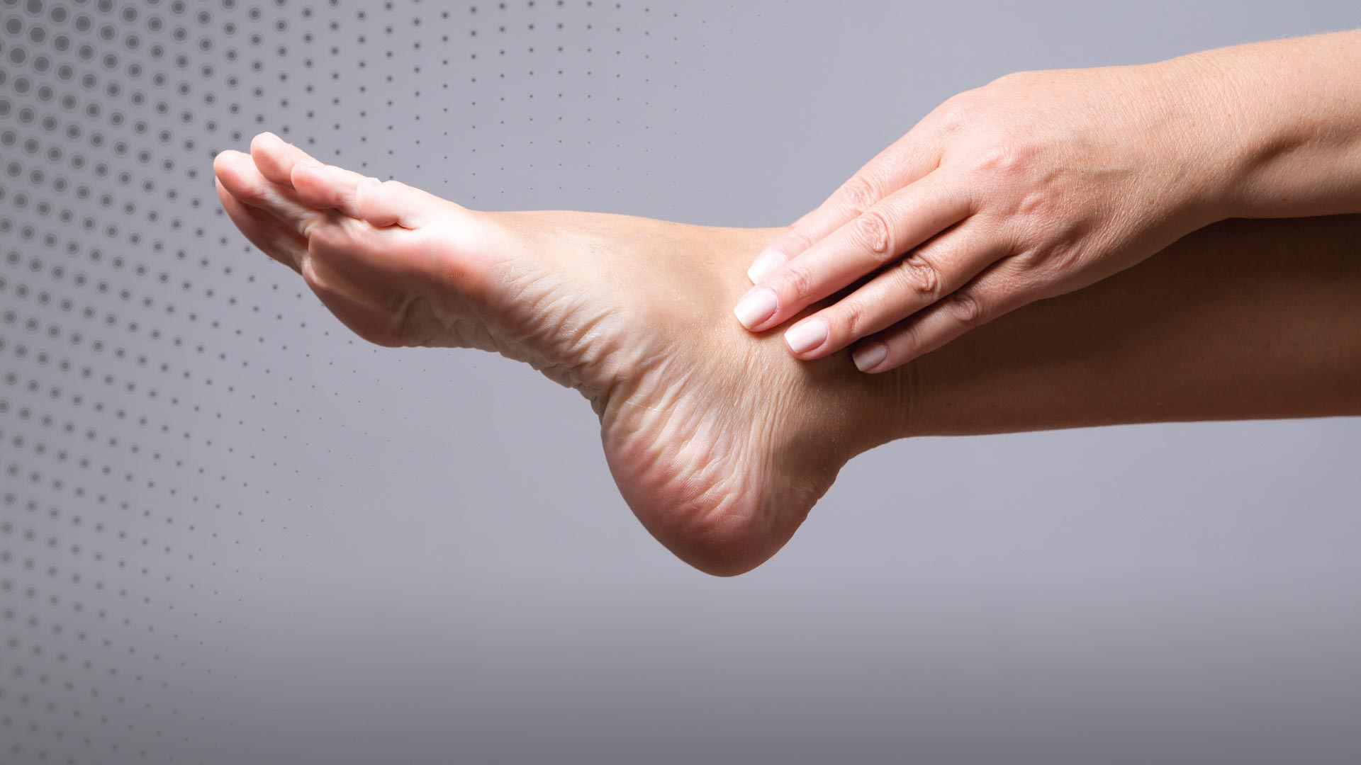 Malvern Foot Clinic - Chiropody, Biomechanical, Orthoses, Nail Surgery , Foot Surgery